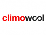 producent: Climowool